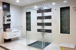 Sanitar Installation Badinstallation Und Badsanierung Trinkwasser